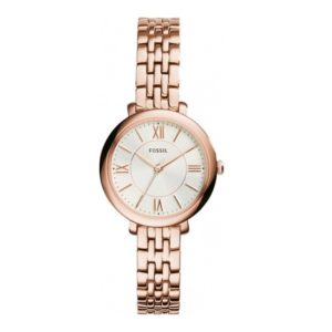 Fossil ES3799 Jacqueline Фото 1