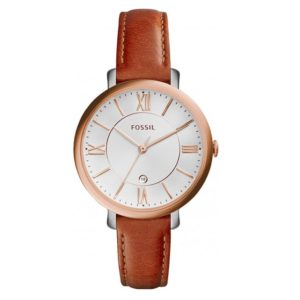 Fossil ES3842 Jacqueline Фото 1