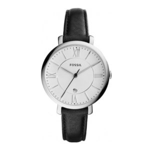 Fossil ES3972 Jacqueline Фото 1