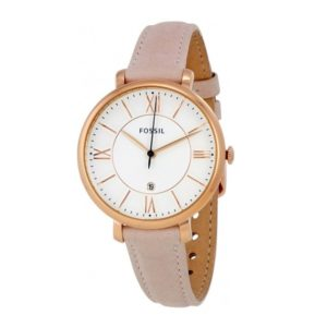 Fossil ES3988 Jacqueline Фото 1
