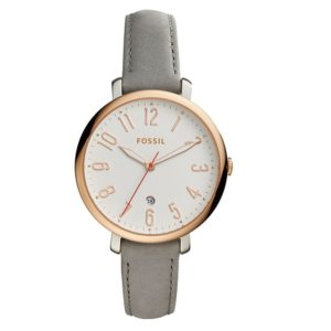 Fossil ES4032 Jacqueline Фото 1