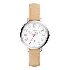 Fossil ES4206 Jacqueline фото 1