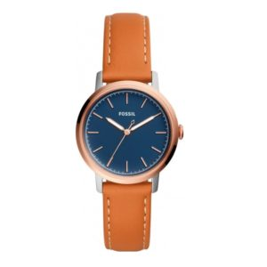 Fossil ES4255 Neely Фото 1