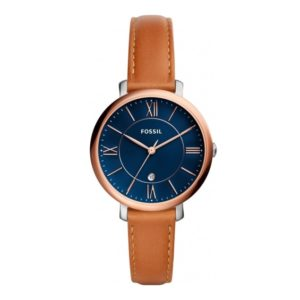 Fossil ES4274 Jacqueline Фото 1