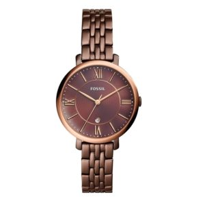Fossil ES4275 Jacqueline Фото 1