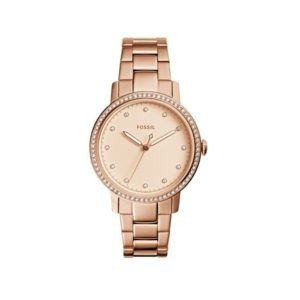 Fossil ES4288 Neely Фото 1