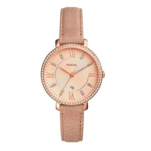 Fossil ES4292 Jacqueline Фото 1