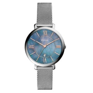 Fossil ES4322 Jacqueline Фото 1