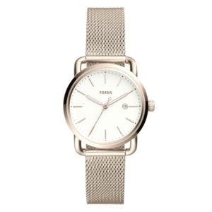 Fossil ES4349 Commuter Фото 1