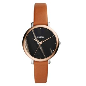 Fossil ES4378 Jacqueline Фото 1