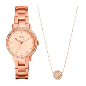 Fossil ES4384SET Neely Фото 1