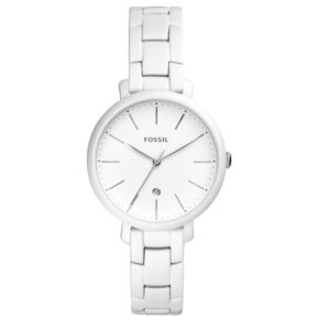 Fossil ES4397 Jacqueline Фото 1