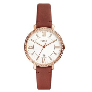 Fossil ES4413 Jacqueline Фото 1