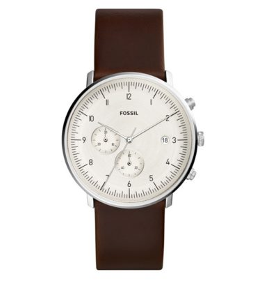 Fossil FS5488 Chase