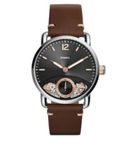 Fossil ME1165 Commuter Фото 1