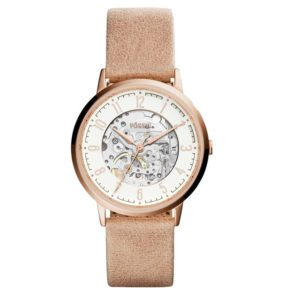 Fossil ME3152 Vintage Muse Фото 1