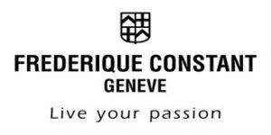 Frederique Constant логотип