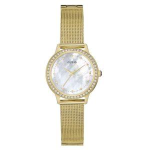 Часы Guess W0647L3 Dress Steel Фото 1