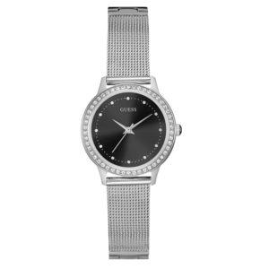 Часы Guess W0647L5 Dress Steel Фото 1