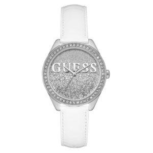Часы Guess W0823L1 Trend Фото 1