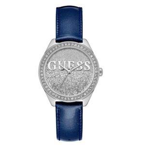 Часы Guess W0823L13 Trend Фото 1