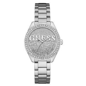 Часы Guess W0987L1 Trend Фото 1
