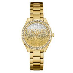 Часы Guess W0987L2 Trend Glitter Girl Фото 1