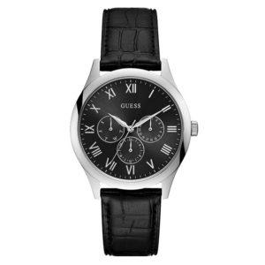 Часы Guess W1130G1 Trend Фото 1