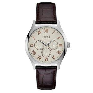 Часы Guess W1130G2 Trend Фото 1