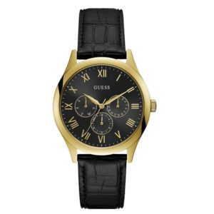 Часы Guess W1130G3 Trend Фото 1