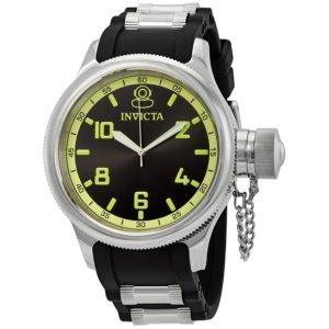 Invicta IN1433 Russian Diver Фото 1