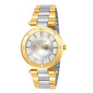 Invicta IN23725 Angel Lady Фото 1