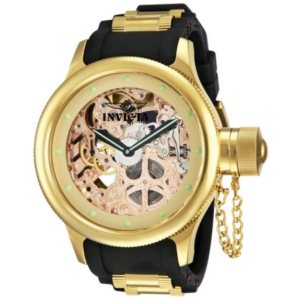 Примерьте любые доступные на сайте наручные часы до совершения покупки в одном из наших часовых магазинов – крупнейших в москве!