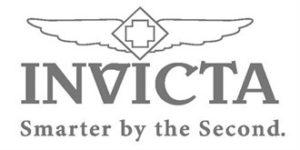 Invicta логотип