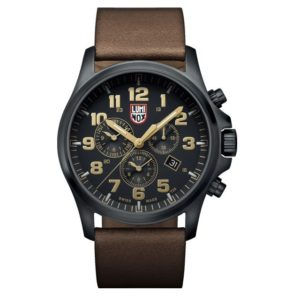 Luminox XL.1949 Atacama Field Chronograph Alarm Land Фото 1
