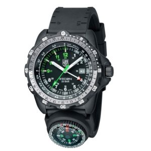 Luminox Recon Nav SPC XL.8831.KM Land Фото 1