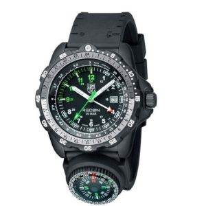 Luminox XL.8831.KM.L Recon Nav SPC Land Фото 1