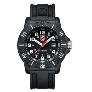 Luminox XL.8881 Black Ops 8880 Land Фото 1