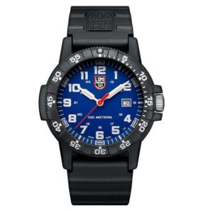 Luminox XS.0323.L Leatherback Sea Turtle Giant 0320 Sea Фото 1