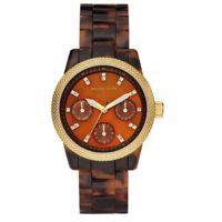 Часы Michael Kors MK5399 Ritz Фото 1