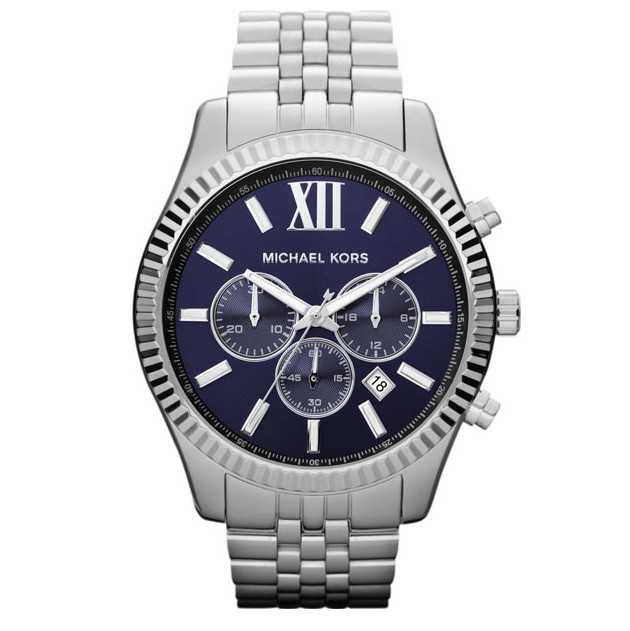 Часы Michael Kors MK8280 Lexington Фото 1