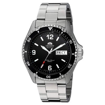 Orient AA02001B Diving Sport Automatic фото 1