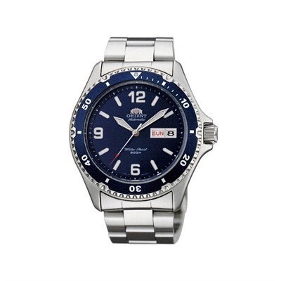 Orient AA02002D Diving Sport Automatic Фото 1