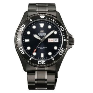 Orient AA02003B Diving sport Automatic Фото 1