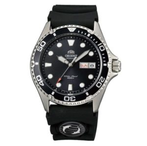 Orient AA02007B Diving sport Automatic