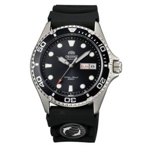Orient AA02007B Diving sport Automatic Фото 1