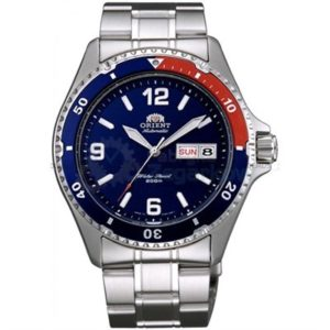 Orient AA02009D Diving Sport Automatic Фото 1