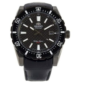 Orient AC09001B Diving Sport Automatic Фото 1