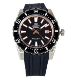 Orient AC09003B Diving Sport Automatic Фото 1