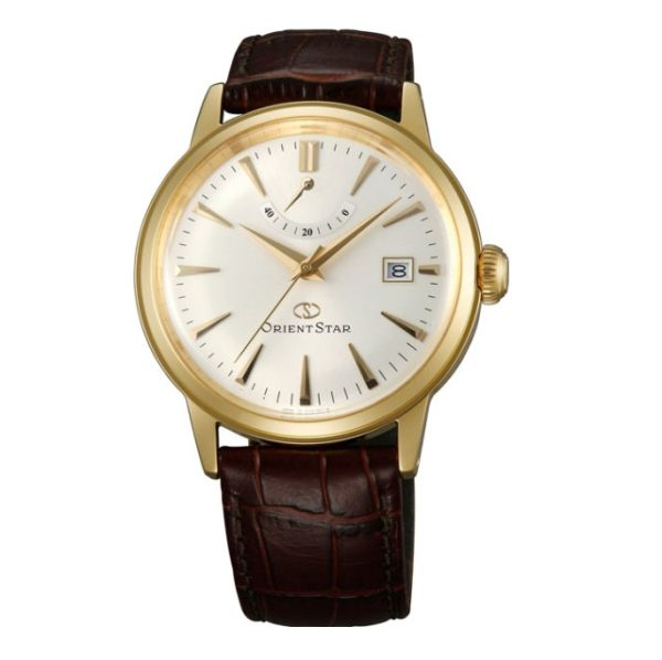Orient Star AF02001S Фото 1